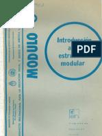 Modulo 0 1987 Ni