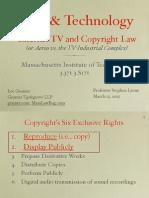 MIT Copyright Seminar 3-13-2015 (Reduced File Size)
