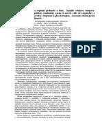Anatomia Topografică a Regiunii Profunde a Feţei (1)