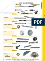 1 Cutting Tools k