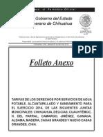 ANEXO 028-2014 TARIFAS JMAS CHIHUAHUA.pdf