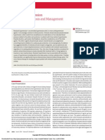 Resistan Hypertension JAMA 2014