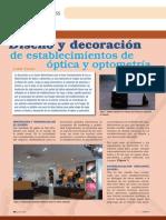 Diseño y Decoracion