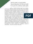 La Importancia Del Guano y El Salitre Peruano