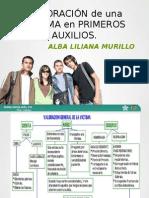 Valoracion P.ax. (2)