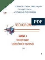 2015-Curs 4 Sinapsa si reglare.pdf