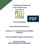 Informatica 1 Ada Alan Delgado#