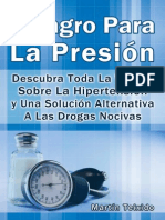 martin-teixido-milagro-para-la-presion.pdf