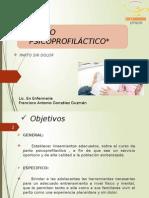 Exposicionoficialcursopsicoprofilactico 131010231321 Phpapp02 (1)