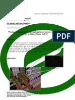 Pruebas de Tensiòn_Encapsulado Corto_Sistema_3_Panel Monje 34.doc