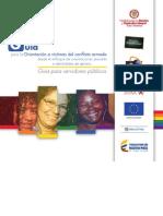 Guia ParaServidoresPublicos LGBTI