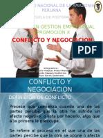 CONFLICTO Y NEGOCIACION_.pptx