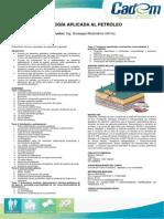 Geología-Aplicada-al-Petróleo (1)