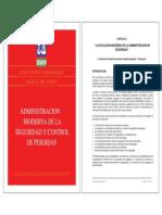 Libro Control de Perdidas (Frank Bird) H (3)