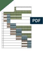 dpps map.pdf