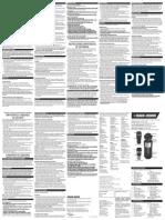 CM618 Use and Care Manual.pdf