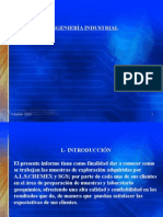 PPT Res Materiales..0512[1]
