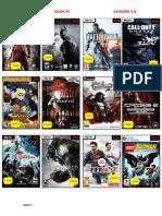 catalogo juegos pc 201-276.pdf
