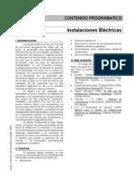 Textos Recomendados.doc