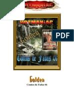 01 - Golden [RevHM]