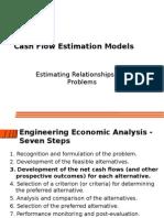 09.2estimating Models