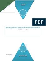 OSPF_avec_authentification_md5.pdf