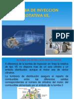 BOMBA_DE_INYECCION_ROTATIVA_VE.pdf