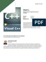 visual_c__
