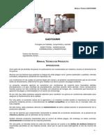 AAA El Manual Tecnico Gastoxin