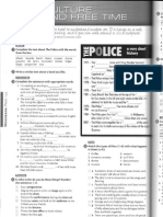 Logman Exam Activator B1 Chapter 8