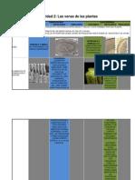 FPA_U2_A2_AHDH.docx.pdf