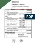 CAS_1233_1_4 (1.pdf