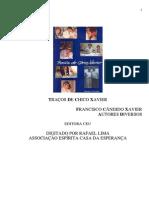 Traços de Chico Xavier (autores diversos).pdf