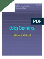 3_Optica_Geometrica