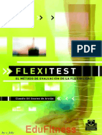 FlexiTest.pdf