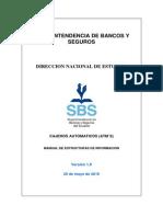 Manual Estructuras ATM 20 May 10