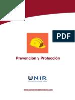 UC02-Prevencion-Proteccion