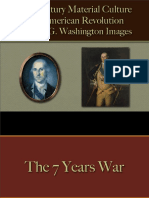 American War for Independence - General George Washington Images