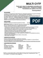 Multi_CVTF_1211_(E).pdf