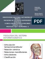 fisiologia del sistema estomatognatico.pptx