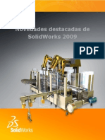 Manual Solidwork 2009