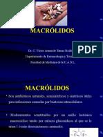 125044956-MACROLIDOS-ppt.ppt