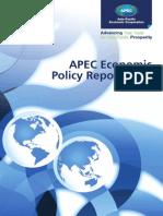 2014 Economic Policy Full Report