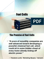 FuelCells (1)