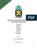 PLAN PROMOCIONAL PP.docx