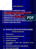2-virus-091010222318-phpapp01