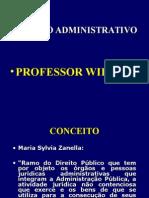 slide_direito_administrativo.ppt