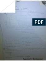 Novo Documento 5.pdf