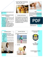 leaflet aktivitas bumil.doc