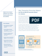 TB_transaction_processing.pdf